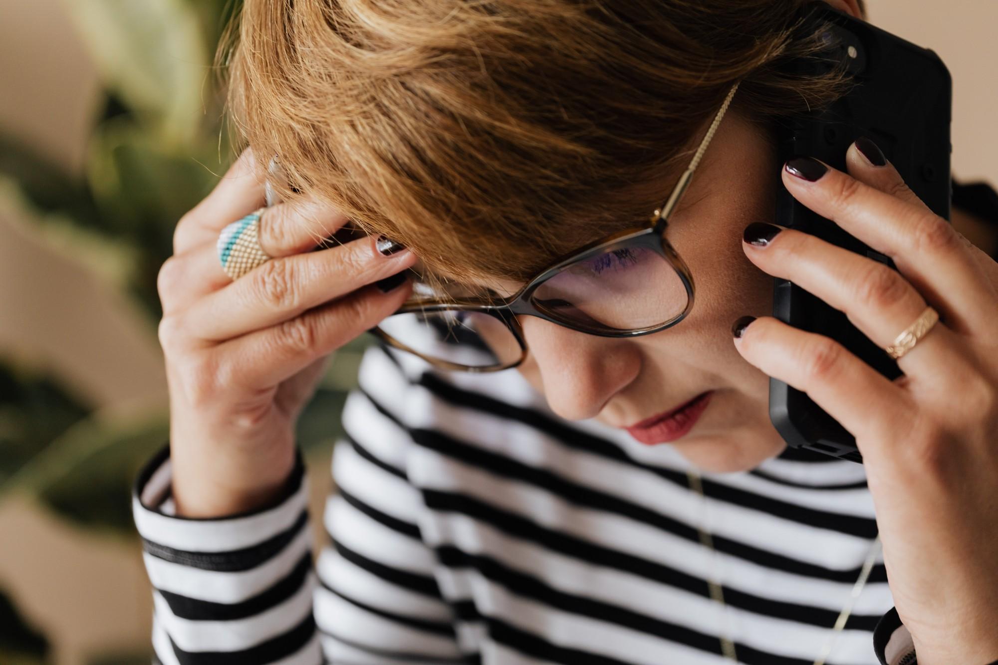 聽得好累不是錯覺!你知道「聽覺疲勞」嗎?