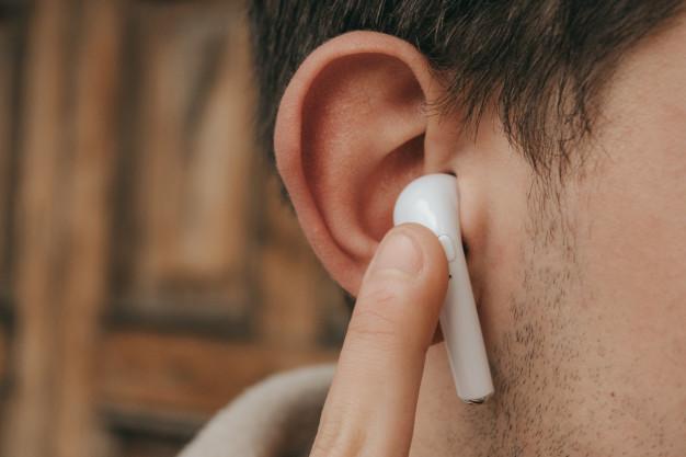 正確使用耳機,放鬆享受「聽」的樂趣